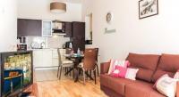 tourisme Menton Acropolis - 2 bedrooms apt