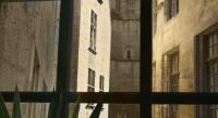 gite Lachapelle Auzac Le Loft