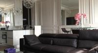 gite Bordeaux Apparement De Prestige