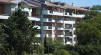 tourisme Toulouse Appartement Amidonniers