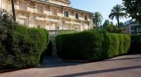 gite Cannes Residence St.Charles