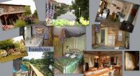 tourisme Scherwiller La Ferme du Pays d 'Eaux