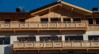 tourisme Saint Léger Chalet la Ruade Preyerand