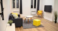 gite Aix en Provence Appartement Marseille Joliette