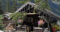 gite Chamonix Mont Blanc Cham Locations