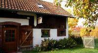 Location de vacances Leimbach Location de Vacances La Grange de Jeanne