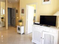 gite Saint Raphaël Cannes Croisette Apartement