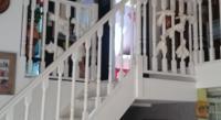 Gîte Montoir de Bretagne Gîte Villa rosie