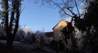 tourisme Souvigny Domaine Pastel