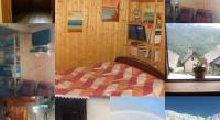 Location de vacances Les Chavannes en Maurienne Location de Vacances milleret