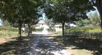 Location de vacances Lonnes Gîte Des Pas De Renards