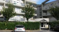 gite Manigod Appartement A Sallanches