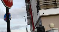 tourisme Nort sur Erdre Appartement Croix Bonneau