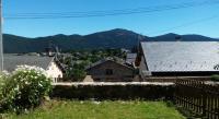 Location de vacances Ayguatébia Talau Location de Vacances La Ramade