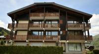 gite Féternes Holiday home Residence Atray I