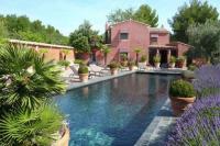 gite Propiac Villa Diamantine