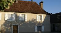 Location de vacances Montfaucon Location de Vacances Maison De Vacances - Montfaucon