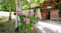 Location de vacances Agen Location de Vacances Holiday home Chateau D Agen IV