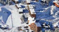gite Saint François Longchamp Holiday home Plan Du Lac I