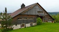 Location de vacances Mont de Laval Gite Haut Doubs