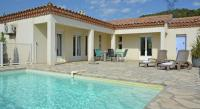 Location de vacances Azillanet Location de Vacances Villa Le Filon D Or