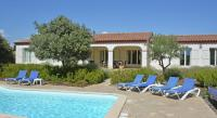 tourisme Durban Corbières Holiday home Escales