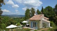gite Auriol Holiday home Nans-Les-Pins