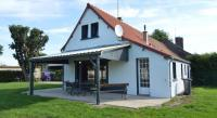 tourisme Pendé Holiday home Authie