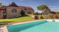 Location de vacances Brivezac Location de Vacances Holiday home Sioniac