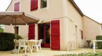 tourisme Lachapelle Auzac Holiday home Carsac