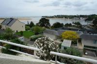 tourisme Lorient Apartment Aziliz