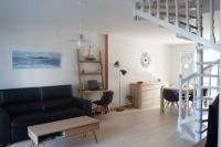 tourisme Hennebont Holiday Home Kenny