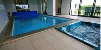 tourisme Clohars Fouesnant Villa Geelong