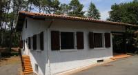 Location de vacances Tosse Location de Vacances Seignosse-Maison 3 Chambres