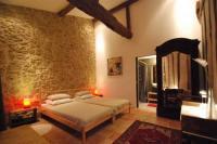 Location de vacances Bezolles Location de Vacances Domaine de Daran