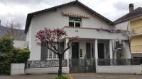 Gîte Ayros Arbouix Gîte Villa Pyrene
