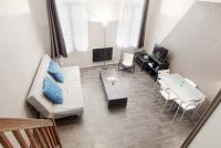 tourisme La Bastidonne Luckey Homes Apartments - Rue Felibre Gaut
