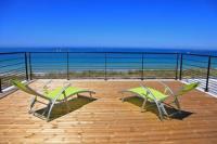 Gîte Bodilis Gîte Villa de la plage de Plouescat