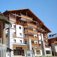 Location de vacances La Balme Location de Vacances Jardin Alpin