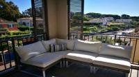 gite Cavalaire sur Mer Exclusive Resort Apartments