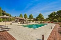 gite Aix en Provence Mas Canto Perdrix 117616-104060
