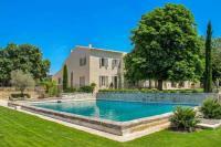 gite Coudoux Villa Riviere 112462-21367