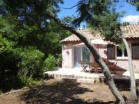 Location de vacances Conca Location de Vacances Maison à Olmuccio