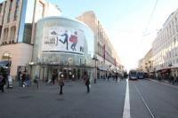 gite Vence Le Voltaire - Centre Ville