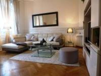 gite Kaysersberg Appartement Luxueux Centre Ville