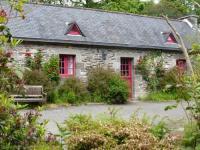 Gîte Saint Thonan Gîte Moulin De Beuzidou