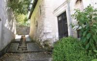 Location de vacances Bors (Canton de Montmoreau Saint Cybard) Location de Vacances Appt. du Seigneur
