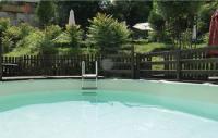 Location de vacances Bors (Canton de Montmoreau Saint Cybard) Location de Vacances Appt. du Moine