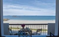 Location de vacances Perros Guirec Location de Vacances One-Bedroom Apartment in Perros Guirec