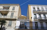 gite Nice One-Bedroom Apartment in Cannes